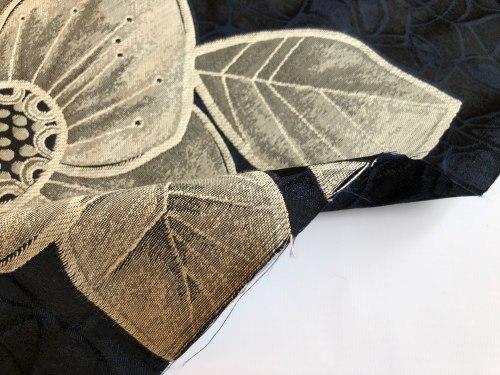 Полиэфир (88102) Состав ( 100% полиэфирное волокно) Ширина: 140 см