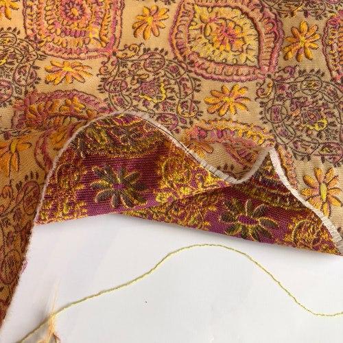 Полиэфирное волокно (88100) Состав ( 100% полиэфирное волокно) Ширина: 140 см