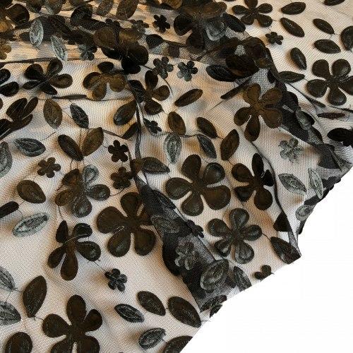 Полиэфирное волокно (100906) Состав ( 100% полиэфирное волокно) Ширина: 140 см