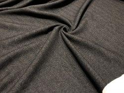 Шерсть (97930) Состав ( 80% шерстяное волокно, 20% акрил ) Ширина 150 см
