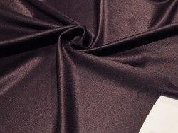 Шерсть (101765) Состав ( 100% шерстяное волокно) Ширина 150см