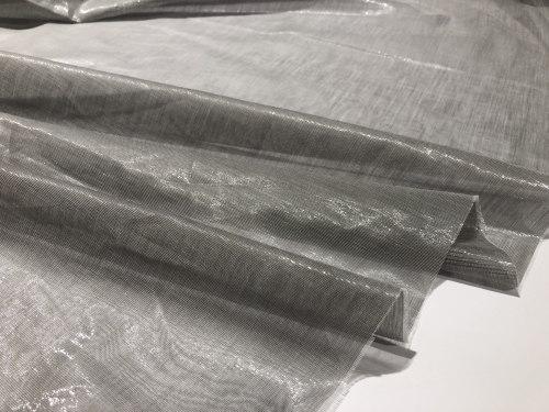 Артикул ( 88411) Состав (65% полиэфирное волокно, 35% хлопок) Ширина: 158 см