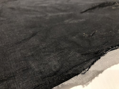 Артикул (88363) Состав ( 35% хлопок 65% полиэфирное волокно) Ширина: 150 см