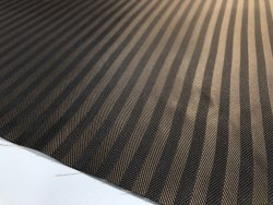 Артикул (102001) 100% медно-аммиачное волокно Ширина: 140 см