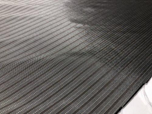 Артикул (95128) Состав ( 50% медно-аммиачное волокно, 50% ацетатное волокно) Ширина: 140 см