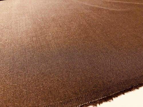 Шерсть(95083) Состав ( 78% шерсть, 18% акрил,4% эластан) Ширина: 150 см