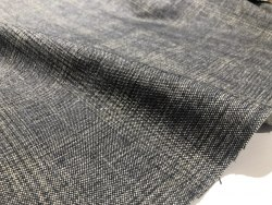 Шерсть (97783) Состав ( 50% шерстяное волокно, 50% акрил) Ширина: 150 см
