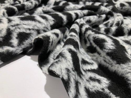 Шерсть(93456) Состав ( 70% овечья шерсть, 30% акрил) Ширина: 160 см