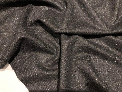 Шерсть(95100) Состав ( 50% овечья шерсть, 50% полиакрил) Ширина: 160 см