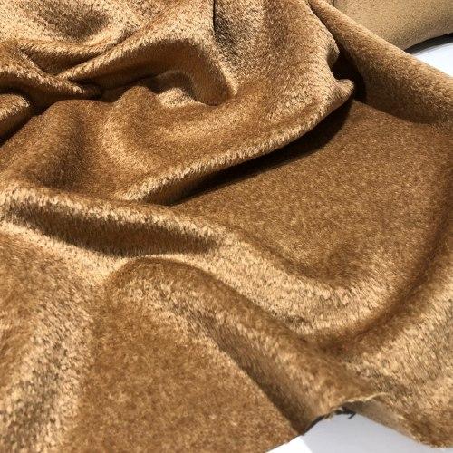 Шерсть (101773) Состав ( 52% шерсть альпака 48% шерстяное волокно) Ширина: 160 см