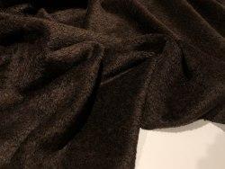 Шерсть (91331) Состав ( 52% шерстяное волокно, 48% шерсть альпака) Ширина: 145 см