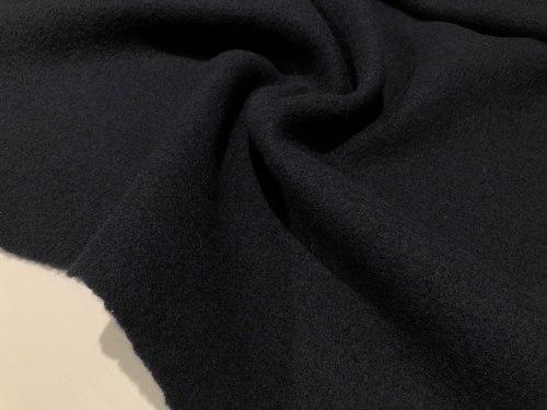 Шерсть (95099) Состав ( 50% овечья шерсть, 50% полиакрил) Ширина: 150 см