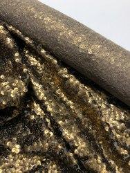 Полиэфир (100919) Состав ( 100% полиэфирное волокно) Ширина: 135 см