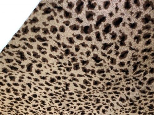 Полиэфир (97822) Состав ( 100% полиэфир) Ширина: 155 см