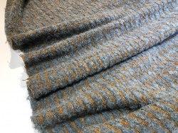 Шерсть (106011) Состав ( 60% шерстяное волокно, 40% шерсть горной козы особой выделки) Ширина: 150 см