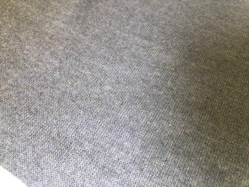 Шерсть (91418) Состав ( 80% шерсть, 20% акрил) Ширина: 130 см
