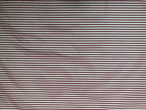 Полиэфир (97891) Состав ( 100% полиэфир) Ширина: 150 см