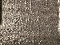 Полиэфир (100920) Состав ( 100% полиэфир) Ширина: 130 см
