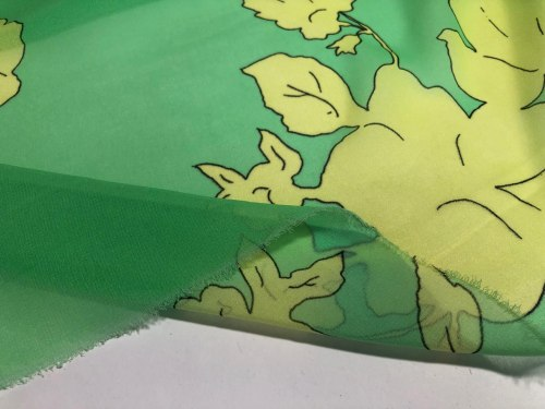 Полиэфир (116472) Состав ( 100% полиэфир) Ширина: 145 см