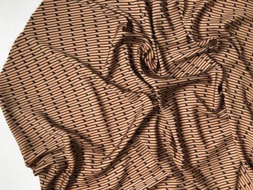 Полиэфир (115900) Состав ( 100% полиэфир) Ширина: 150 см