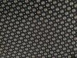 Полиэфир (116480) Состав ( 100% полиэфир) Ширина: 148 см