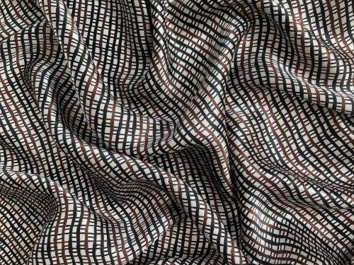 Шёлк (116470) Состав ( 100% шелк) Ширина: 135 см