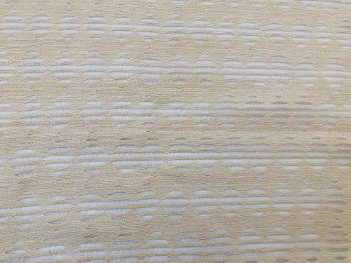 Вискоза (116469) Состав ( 80% вискоза, 20% полиэфир )