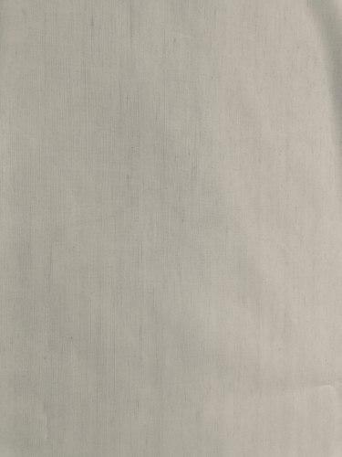 Вискоза (116469)1 Состав ( 80% вискоза, 20% полиэфир )