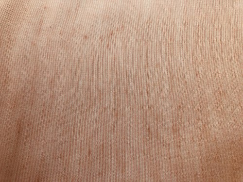Шёлк (116470) Состав ( 100% шелк) Ширина 140
