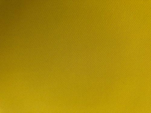 Вискоза (119336) Состав ( 100% вискоза)