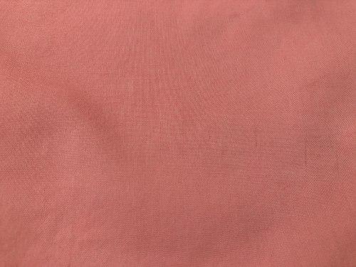Хлопок (103928) Состав ( 100% хлопок ) Ширина 140