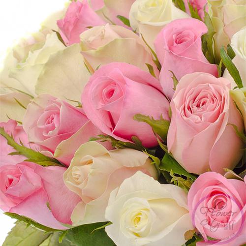 Интернет-магазин купить розы