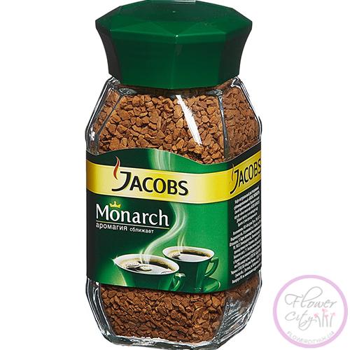 """Кофе """"Jacobs"""""""