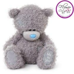 Мишка Teddy 50 см.