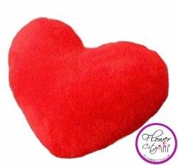 """Подушка """"Сердце"""" 50 см."""