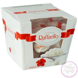"Конфеты ""Raffaello"" 150 г."