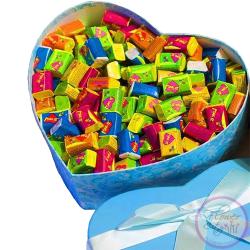 "Подарочная коробка ""Love is"""