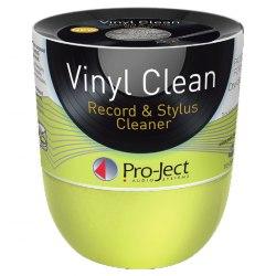 Абсорбент для чистки Pro-Ject Vinyl Clean