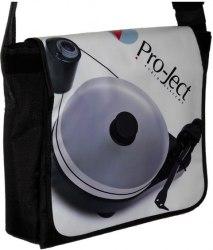 Сумка для хранения аксессуаров Pro-Ject LP