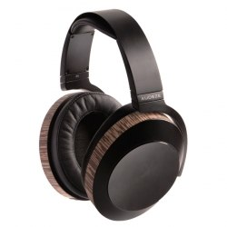 Наушники Audeze EL8 Closed