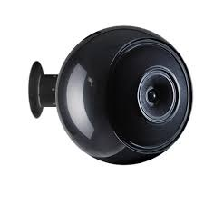 Настенная акустика Cabasse BALTIC 4 ON WALL