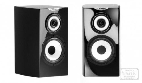 Полочная акустика Cabasse MINORCA MC40