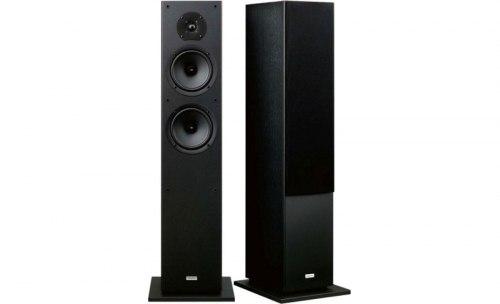 Напольная акустика Onkyo SKF-4800