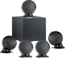Комплект акустики Cabasse ALCYONE 2 SYSTEM 5.1
