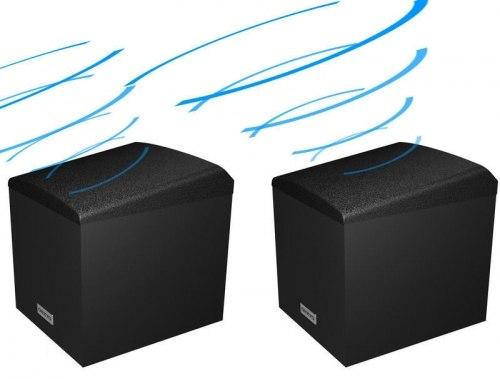 Акустика Dolby Atmos Onkyo SKH-410