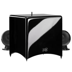 Комплект акустики Cabasse STREAM 3 system