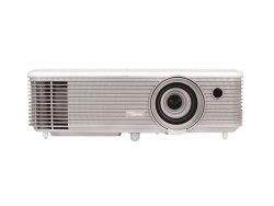 Настольно-инсталляционный проектор Optoma W355