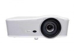 Профессиональный проектор Optoma X515