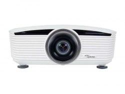 Профессиональный проектор Optoma X605e (without lens)