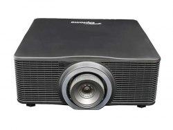 Профессиональный проектор Optoma ZU850